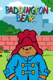 Paddington Bear (1989)