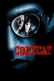 Copycat (1995)