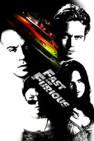 Fast and Furious streaming vf