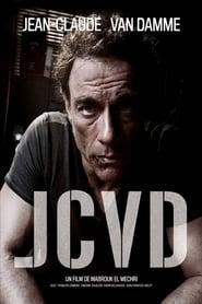 JCVD streaming vf