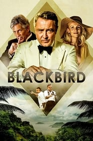 Blackbird streaming vf