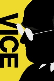 image for Vice (2018)
