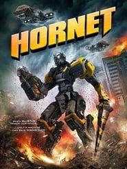 Hornet streaming vf