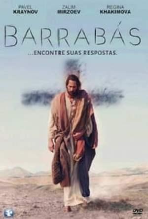 Barrabás 2020 Dublado Online