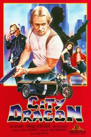 City Dragon (1982)