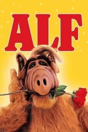 ALF Full online