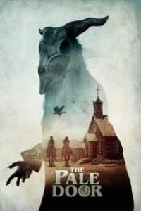 The Pale Door streaming vf