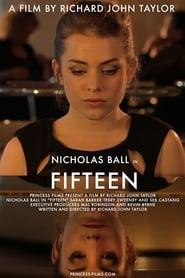 Fifteen Full online