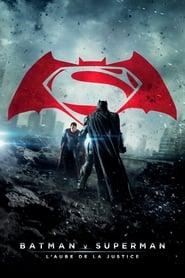 Batman v Superman : L'Aube de la justice streaming vf