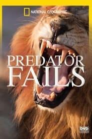 Predator Fail (1970)