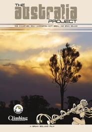 The Australia Project (2004)