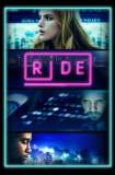 Streaming Movie Ride (2018)
