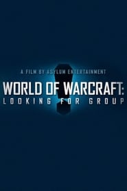 World of Warcraft: Looking For Group (2014)