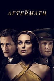 image for The Aftermath (2019)