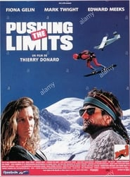 Pushing the Limits (1994)