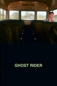 Ghost Rider (1982)