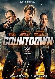 Countdown streaming vf