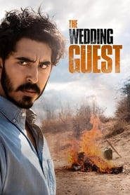 image for The Wedding Guest (2019)