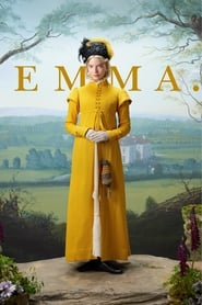 Emma - The film releases on February 14, 2020