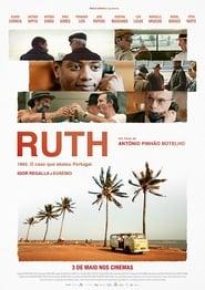 Ruth streaming vf