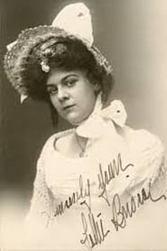 Photo of Lottie Briscoe