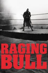 Raging Bull streaming vf