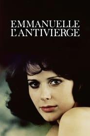 Emmanuelle 2: L'antivierge streaming vf
