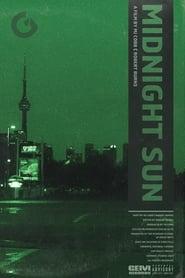 Midnight Sun (2021)