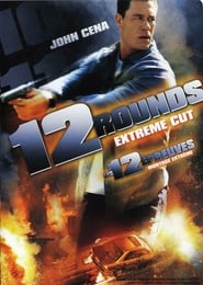 12 Rounds streaming vf
