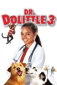 Dr. Dolittle 3 (2006)