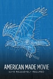 American Made Movie (2013)