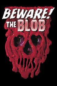 Beware! The Blob streaming vf