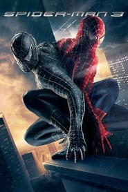 Spider-Man 3 streaming vf