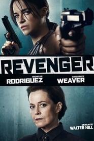 Revenger streaming vf