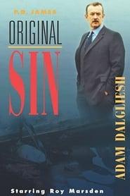 Original Sin (1997)