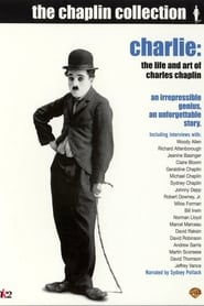 image for movie Charlie: The Life and Art of Charles Chaplin (2004)