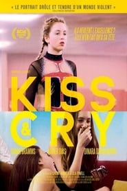 Kiss and Cry Poster