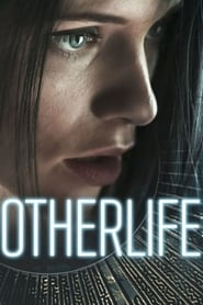 OtherLife streaming vf