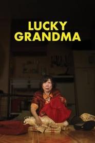 Lucky Grandma streaming vf
