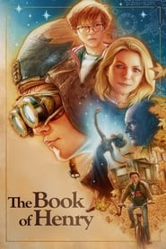 Download Full Movie The Book of Henry (2017)