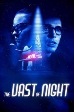 The Vast of Night streaming vf