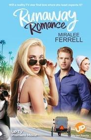 Runaway Romance Full online