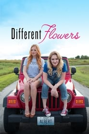 Foto Watch and Download Movie Different Flowers (2017)