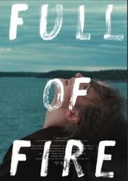 Full of Fire (2020)