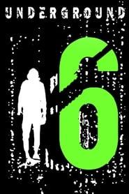 image for movie 6 Underground (2019)