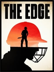 The Edge streaming vf