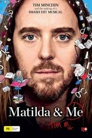 Matilda & Me (2016)
