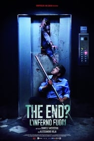 image for The End? (2018)