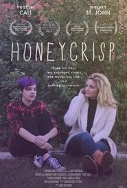 Honeycrisp ()