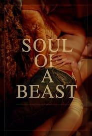Soul of a Beast (2021)